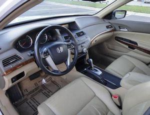 Great Accorrd O9 QYK1W for Sale in Wichita, KS
