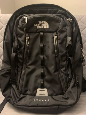 The North Face Surge II for Sale in Washington, DC
