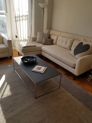 Room & Board coffee table for Sale in San Francisco, CA