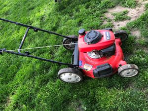 Lawn mower for Sale in Cherry Hill, NJ
