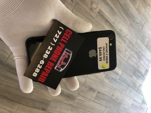 iPhone 📱 8 256GB for Sale in St. Petersburg, FL