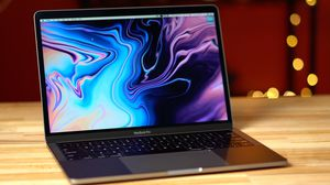 MacBook Pro for Sale in Fort Leonard Wood, MO