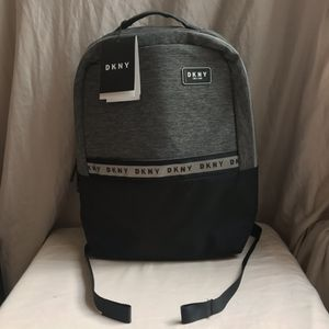 DKNY Backpack for Sale for sale  Bronx, NY