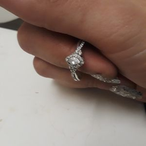 Engagement Ring for Sale in Phoenix, AZ