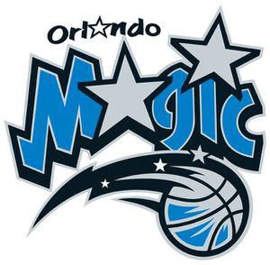 Orlando Magic Vs New York Knicks(Great Seats) (Great Deal) for Sale in Orlando, FL