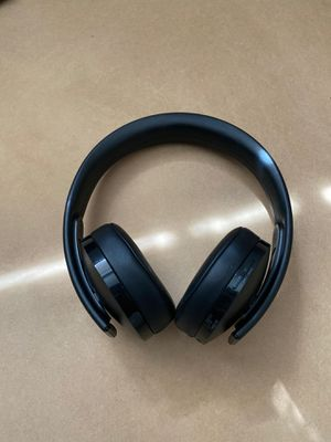 PS4 gaming headset for Sale in Aurora, CO