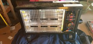 Electric heater! for Sale in Tacoma, WA