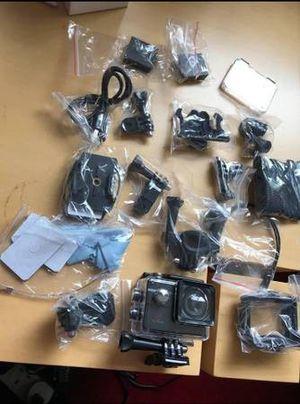 HD Action cameras for Sale in Arlington, VA