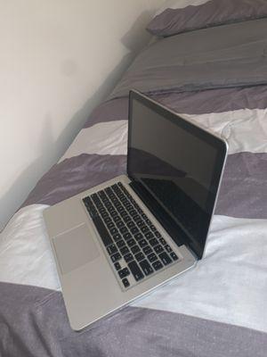 MacBook Pro 13 for Sale in Dover, DE
