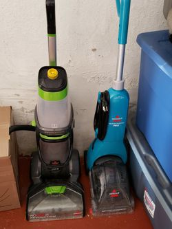 Carpet CLEANING for Sale in Philadelphia,  PA