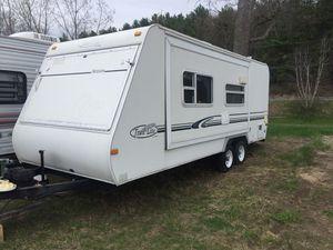 2004 Camper for Sale in Warren, MA