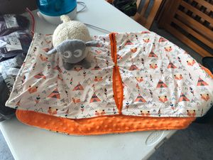 Car seat cover for Sale in Waxahachie, TX