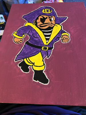 East Carolina Pirates for Sale in Spruce Pine, NC