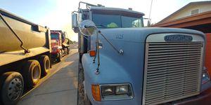 Freightliner dump truck for Sale in Phoenix, AZ