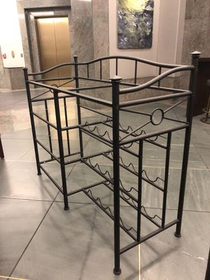 Glass Table for Sale in San Francisco, CA