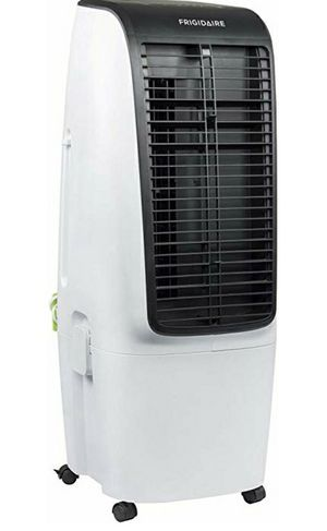 Air Humidifiers for Sale in Garland, TX