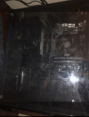 Used Built Computer for Sale in Hannibal, MO