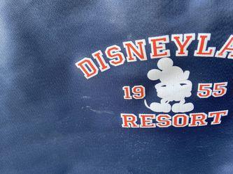Disney land Resort bag for Sale in Buena Park,  CA