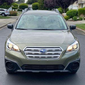 2017 Subaru Outback for Sale in Lakewood, WA