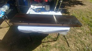 Wall shelf for Sale in Tomball, TX