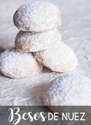 Galletas de nuez/pecan cookies for Sale in Lancaster, TX