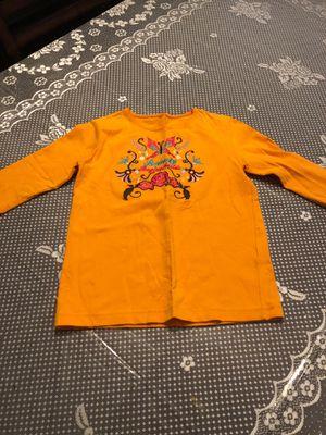 Girls kids clothing for Sale in Cliffside Park, NJ