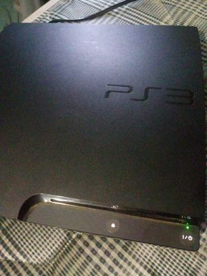 PS3 for Sale in Stonecrest, GA
