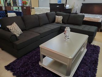 Sectional for Sale in Everett,  WA