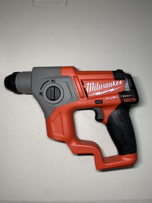 MILWAUKEE m12 for Sale in Los Angeles, CA