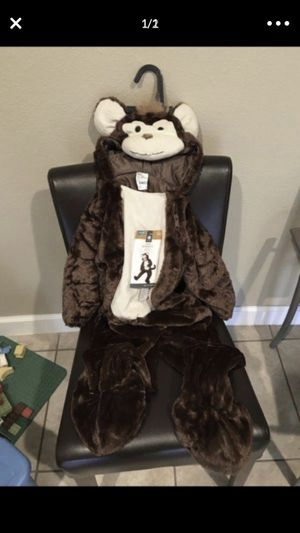 Boys Costume/kids for Sale in Irving, TX