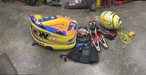 Boating accessories for Sale in Burleson, TX