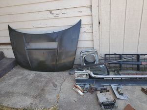 C10 73-87 Chevy truck Parts for Sale in National City, CA