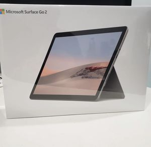 Microsoft Surface Go 2 - BRAND NEW for Sale in Smyrna, TN
