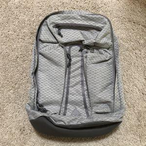 Burton Curbshark Backpack for Sale in Issaquah, WA