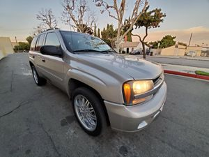 2007 Chevrolet Trailblazer for Sale in Lynwood, CA