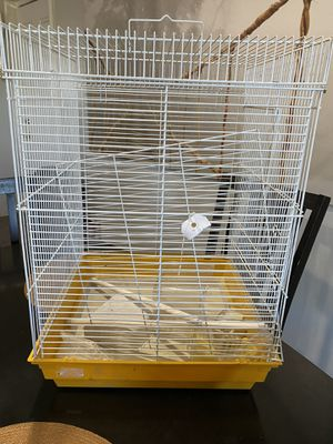 Bird holder for Sale in Sheridan, OR