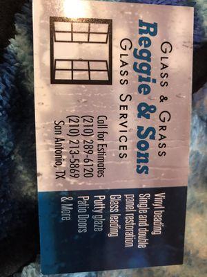 Windos fix for Sale in San Antonio, TX