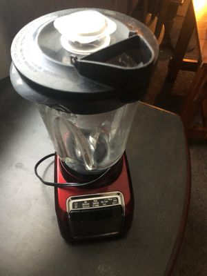 Blender for Sale in Fresno, CA
