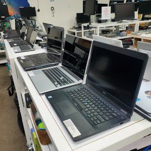 Laptop Computers For Sale -- Full System Windows 10 for Sale in San Diego, CA