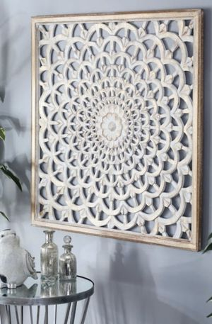 Wooden Wall Art for Sale in Brick Township, NJ