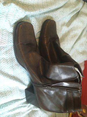 Heels for Sale in Carol Stream, IL