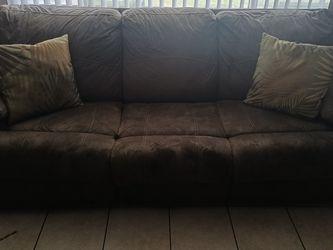 Sleeper Sofa for Sale in New Port Richey,  FL