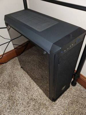 Gaming pc for Sale in Rapid City, SD