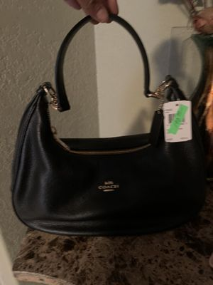 New coach purse for Sale in Woodlake, CA