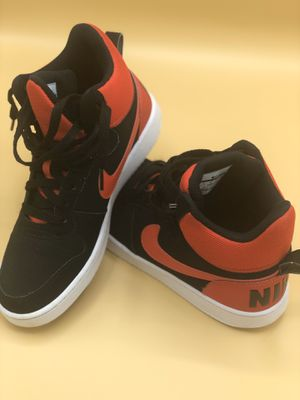 Nike uppers shoe men size 7 for Sale in The Bronx, NY