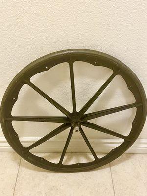 BMX rim for Sale in Anaheim, CA