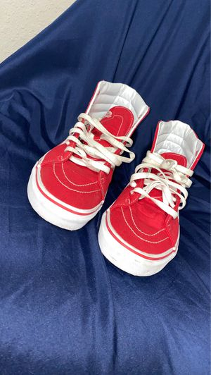 """Vans"""" for Sale in Cape Coral, FL"""