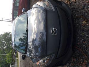 2013 Mazda 3 for Sale in Orlando, FL