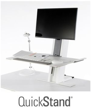 Computer Stand for Sale in Fresno, CA