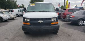 """07 Chevy Express """" $1500Down, We Finance"""" for Sale in Orlando, FL"""